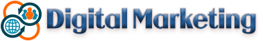Digital Marketing – Kiến Thức Marketing – Kiến Thức Truyền Thông